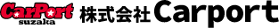 株式会社 Carport